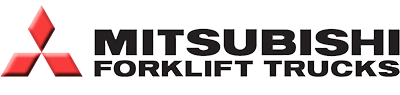 Xe Nâng Nhật Bản Mitsubishi
